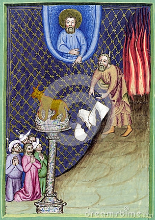 moses-decalogue-golden-calf-biblical-theme-old-testament-exodus-reproduction-illustration-wenzel-bible-14 15s.jpg