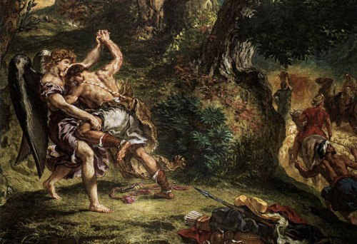 2 1850-61, Eugène Delacroix bas.jpg