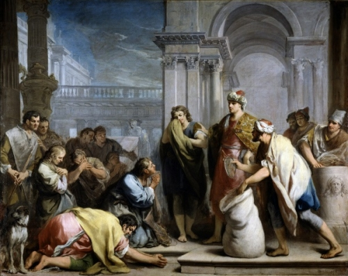 J Amiconi 1749  Prado coupe.jpg