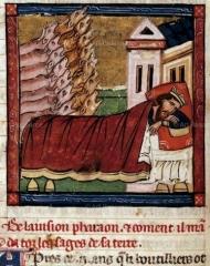reve pharaon 13e Dijon.jpg