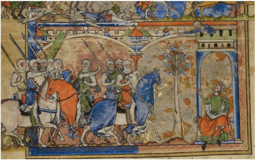 page10B absalon y.JPG