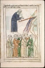 bible en images Amiens 1197.JPG