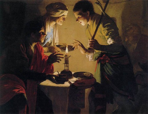 b6783px-Brugghen,_Hendrick_ter_-_Esau_Selling_His_Birthright_-_c._1627.jpg