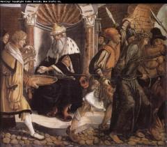 Hans Holbein-444938.jpg