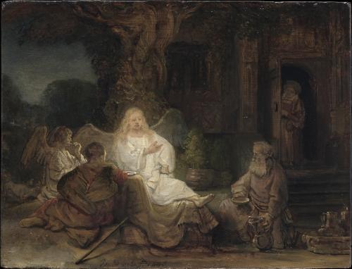 rembrandt anges 1646.jpg