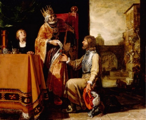 King_David_Handing_the_Letter_to_Uriah_1611_Pieter_Lastman.jpg