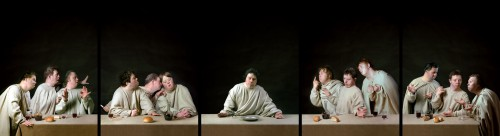 raoef_mamedov-the_last_supper_down_syndrome_full_large2.jpg