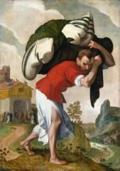 5 Peintre néerlandais inconnu; entre 1560 et 1590,.jpg