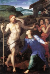 8   BRONZINO, Agnolo ;  1561.jpg