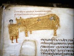 Codex de San Gregorio di Nazianza 9e s (2).jpg