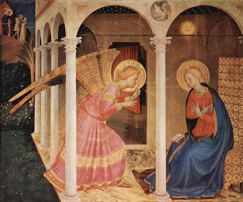 3 Fra_Angelico_Cortone 1434 tempera sur panneau de 175 cm x 180 cm..jpg
