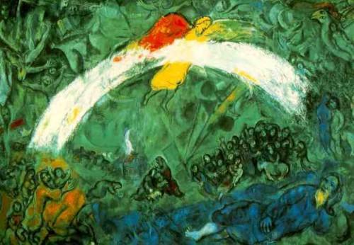 chagall Noe-et-l_Arc-en-ciel.jpg