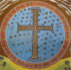 B 4  Transfiguration_La_Croix_salut_pour_le_monde_Basilique_de_Saint-Apollinaire-in-Classe_a_Ravenne_vers_550.jpeg.jpg
