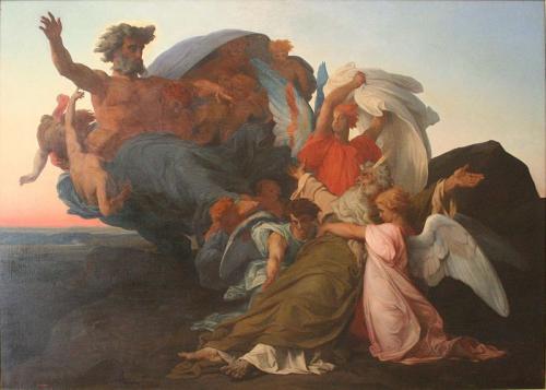 Cabanel-La_mort_de_Moïse Wiki.JPG
