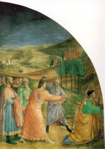 Fra-angelico-fresque-chapelle-Niccoline.jpg