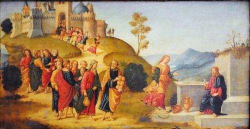2b_Botticini_Raffaello_Cristo_e_la_Samaritana_al_pozzo_1508_Museo,_Empoli.jpg