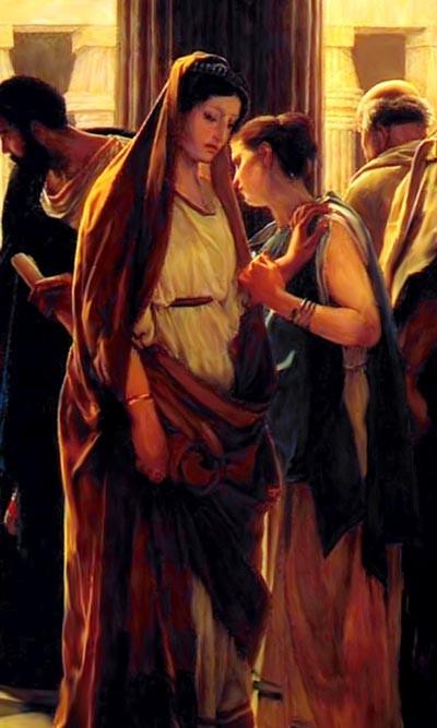 MÉDITATIONS CHRÉTIENNES POUR TOUTE L`ANNÉE - Pere Buse`e - Cie de Jésus - année 1708 1279491912