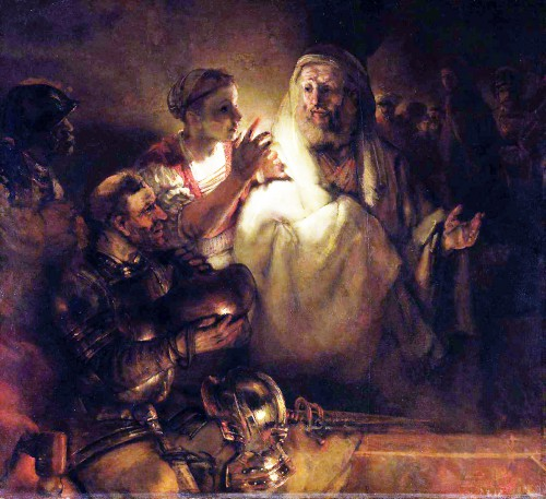 Rembrandt 1.jpg