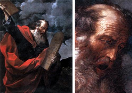Reni 1624 173 164 Borghese.jpg