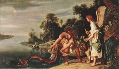 pieter-pietersz-lastman-the-angel-and-tobias-with-the-fish.jpg