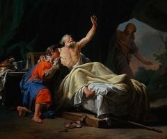 Nicolas Guy Brenet 1768 los angeles 54 65.jpg