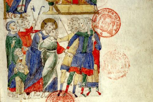 Paris - Bibl. Mazarine - ms. 0364 an 1100 IRHT_07448-p.jpg