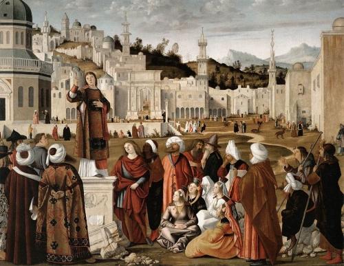 Vittore_carpaccio,_Sermon_of_St_Stephen.jpg