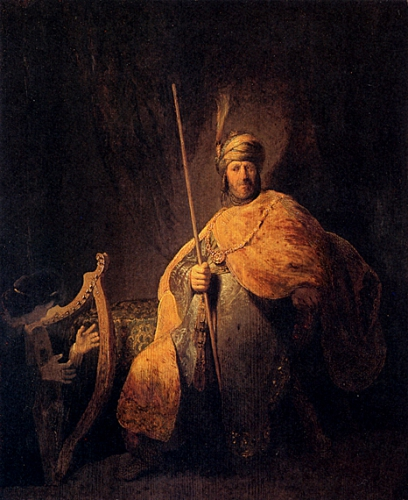 rembrandt saul david 1630.jpeg
