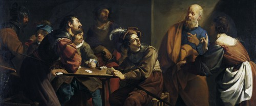 Theodoor_Rombouts_The_Denial_of_Saint_Peter.jpg