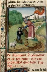 5 Rouen - BM - ms. 1139 XV.jpg