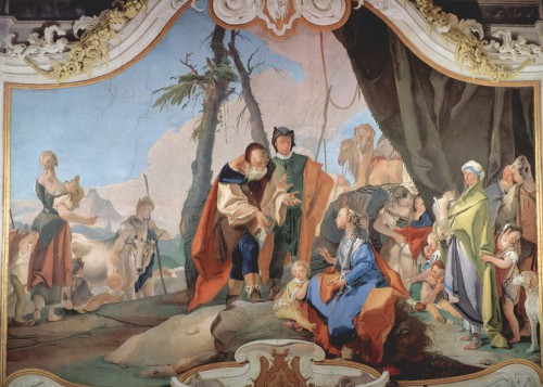 Giovanni_Battista_Tiepolo_066.jpg