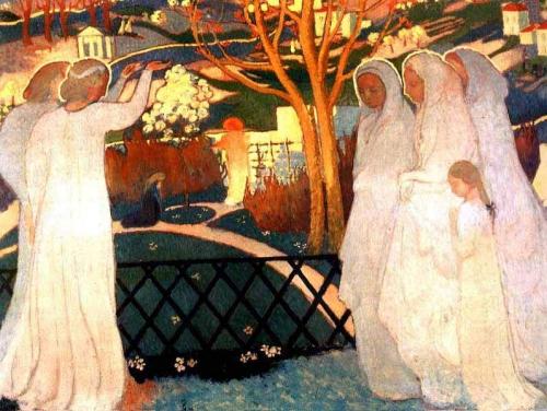 19 DENIS 1894 SAINTES FEMMES AU TOMBEAU.jpg