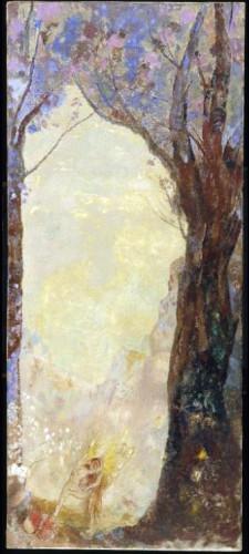 odilon Redon 1907.JPG