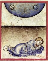reve bible de Padoue 1400.jpg