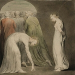 William-Blake-The_Woman_Taken_in_Adultery.jpg