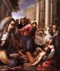 3 Giovane PALMA ; 1592.jpg