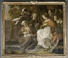 Jan Victors 1653 dresde.jpg