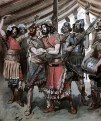 tissot-friendship-of-david-and-jonathan-504x600.jpg