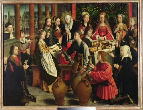 David, Gerard (c.1460-1523); 100x128 cm; Louvre, Paris, France.jpg