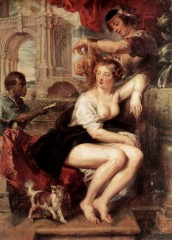 1 _Bathsheba_at_the_Fountain_f.jpg