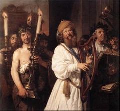 jean de bray 1670.png