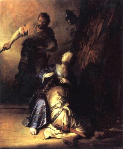rembrandt 2.jpg
