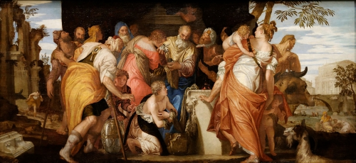1280px-The_Anointing_of_David_-_Veronese_1555 Vienne 150x250.jpg
