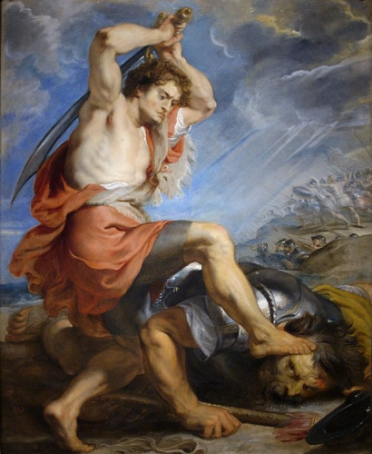 rubens_david_goliath_grt.jpg