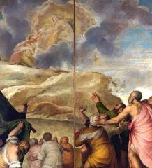 11  Moise loi2 Farinati 16.jpg