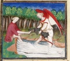 Enluminures-Bible-Tobie-lange-et-le-poisson.jpg