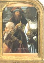 Fernandes, Vasco (c. 1480-c. 1543) 2.jpg