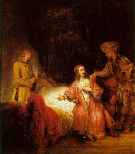 Rembrandt_Joseph_Accused_by_PW_1655.jpg